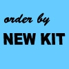 order by NEWKIT