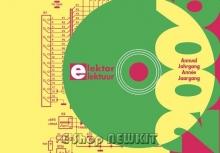 CD سالنامه مجلات الکتور سال 2006
