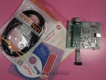 پروگرامر AVR-STK500-USB