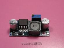 ماژول کاهنده ولتاژ LM2596