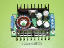 ماژول کاهنده ولتاژ 10 آمپری