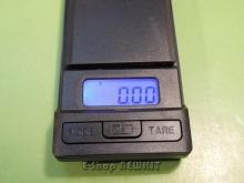 ترازوی دیجیتالی 200 گرمی