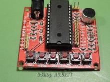 برد ضبط و پخش صدا ISD1760