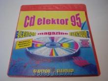 CD سالنامه مجلات الکتور سال 1995