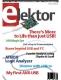 مجله الکتور ماه ژانویه سال 2010