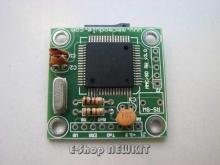 ماژول microSD