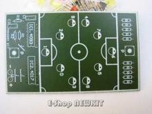 فوتبال الکترونیکی