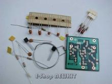 بوستر آنتن UV100 تمام باند