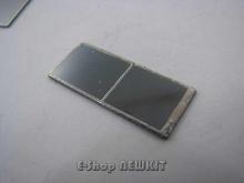 سلول خورشیدی 10 در 24