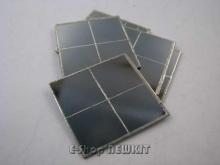 سلول خورشیدی 25 در 27