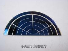 سلول خورشیدی 25 در 50