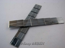 سلول خورشیدی 10 در 70
