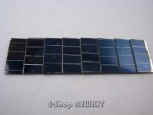 سلول خورشیدی 20 در 70