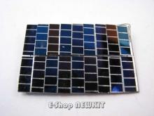 سلول خورشیدی 30 در 45
