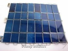 سلول خورشیدی 60 در 70