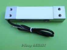 LOAD CELL - 10Kg لود سل